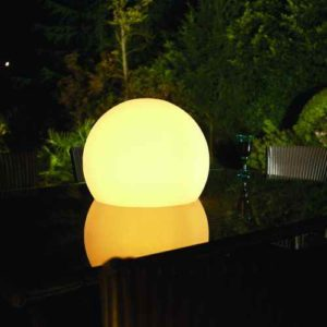 pentium lighting