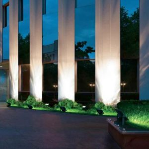 Fassadenbeleuchtung-mit-LED