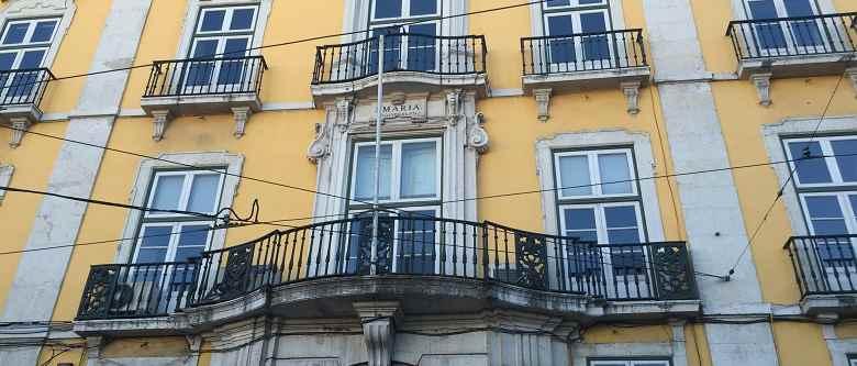 schmaler balkon gestaltungstipp f r ihr zuhause. Black Bedroom Furniture Sets. Home Design Ideas