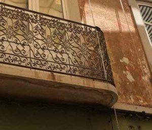 balkongelaender-historisch-780