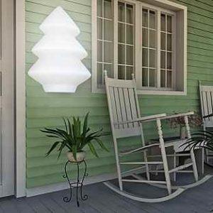 event beleuchtung archive gartenleuchten. Black Bedroom Furniture Sets. Home Design Ideas