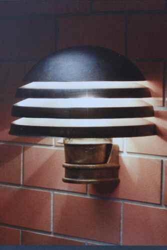 landhaus au en wandleuchte au enleuchte pilz blendfrei. Black Bedroom Furniture Sets. Home Design Ideas