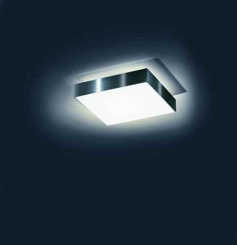 Favorit Decken Aufbauleuchten Außen , Strahler+ Lampen außen an der Decke, GV07