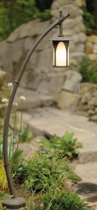 japanische g rten gestalten mit einer gartenleuchte japangarten. Black Bedroom Furniture Sets. Home Design Ideas