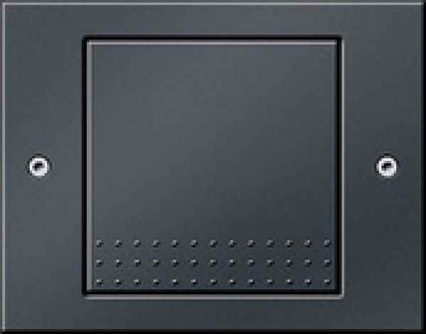 schalter steckdosen gira ok36 kyushucon. Black Bedroom Furniture Sets. Home Design Ideas