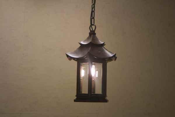 lichtsituationen lichtl sungen archive gartenleuchten. Black Bedroom Furniture Sets. Home Design Ideas