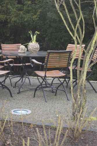 profi baumscheinwerfer au en erd bodeneinbau. Black Bedroom Furniture Sets. Home Design Ideas
