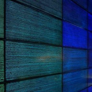 Licht Fassade