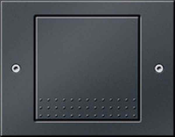 Design au en schalter moderne au en steckdosen architektur - Aussenschalter gartenbeleuchtung ...