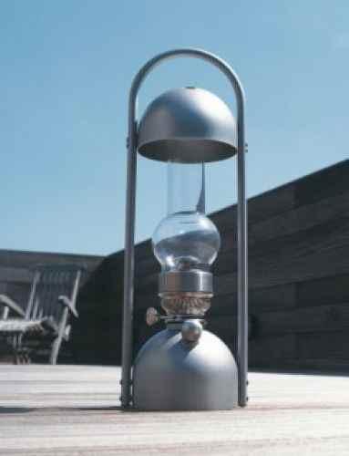 Petroleumlampe h1e licht f r garten terrasse balkon qual - Licht fur garten ...