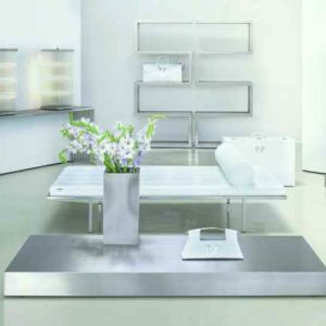 Philipp Plein Designmöbel