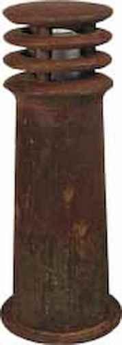 Royal Botania Rusty