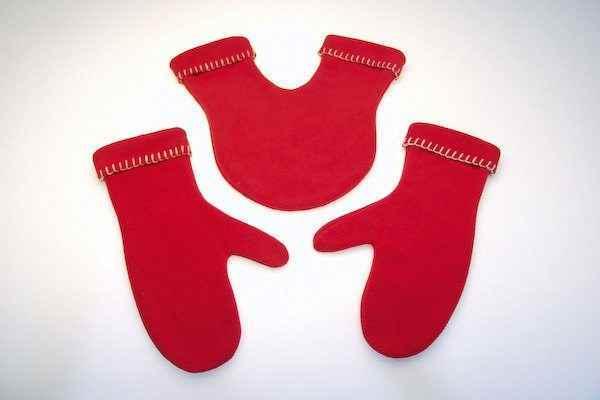 Originelle geschenkideen garten