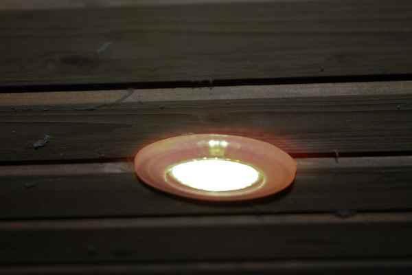 silikon einbaustrahler maxi transparent rostfrei dach berstand. Black Bedroom Furniture Sets. Home Design Ideas