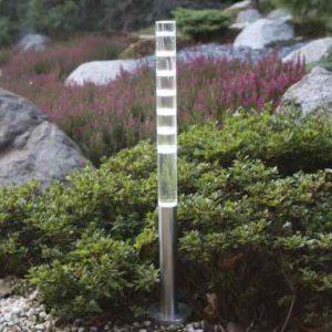 Staub politrona Acrylleuchte Garten