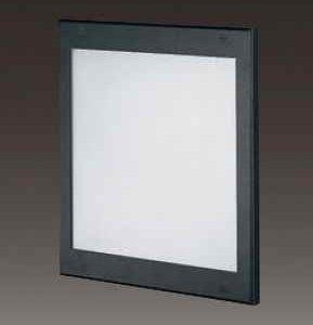 Tulux outdoor lighting