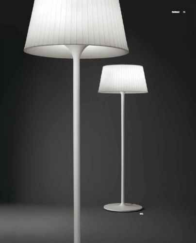 stehlampe fr draussen fabulous stehlampe fr draussen with. Black Bedroom Furniture Sets. Home Design Ideas