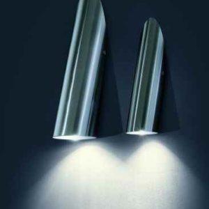 au enlampen aus edelstahl archive seite 11 von 11 gartenleuchten. Black Bedroom Furniture Sets. Home Design Ideas