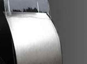 Wasserhahn Garten Wasser Illusionsobjekt  schwebender Wasserhahn|Wau Wau pinkelnder Hund aus Edelstahl Garten Wasserbrunnen| am Teich|Susanna Edelstahl große Frauenfigur Kunst im Garten|Kippbecher Garten wasserspiel Brunnen für Außen|Golf Teich Golfschläger mit Golfball schwebt auf wasserstrahl Garten Außen|Regenschirm Mann aus Kupfer Gartenbrunnen|Fleissiges Lieschen Garten Gießkanne Wasserspiel|TAO III Wasserbrunnen Edelstahl mit großem leisen Wasserschwall|Mekong II  Edelstahlbrunnen Wasserfall riesieger Brunnen Leise mit Licht|Schiff riesiger Edelstahlbrunnen in Form eines Schiffs|Wau Wau  Brunnen Hund aus Edelstahl Gartenbrunnen|Geisterhaus Edelstahl Außen Garten Wasserfall Pagode|ZEN Raumteiler Wasserfall Edelstahl|Longo Garten Außendusche Weicher wasserstrahl|Mekong Wand Wasserfall Außen transparenter Wasservorhang
