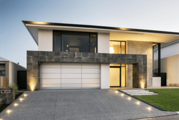 aussenbeleuchtung und gartenleuchten, außenbeleuchtung schalten - licht außen sinnvoll schalten!, Innenarchitektur