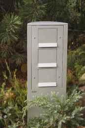 Beliebt Außenbeleuchtung per Funk schalten mit Tipps von Gartenleuchten.de AM64