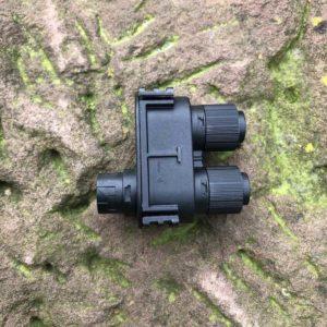 3-Fach Verteiler IP44 Garten Beleuchtungssystem