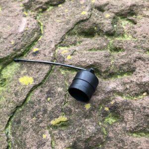 Abschlusskappe IP44 Garten Beleuchtungssystem
