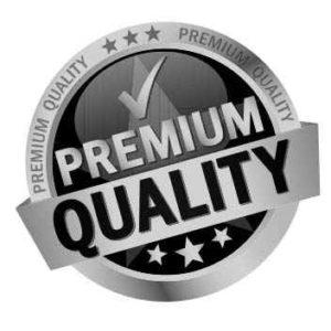 Gartenleuchten in Premium Qualität